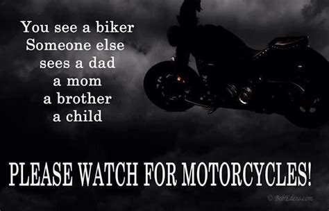 motorcycle quotes quotesgram