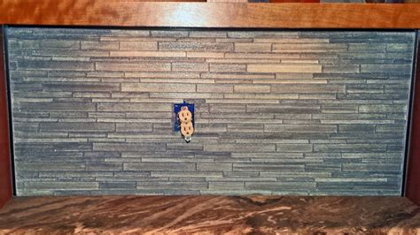 what of grout do i need stain proof grouts diytileguy