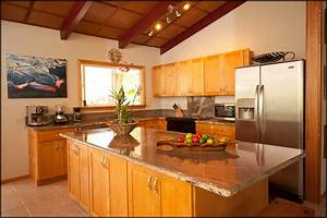 best maple kitchen cabinets derektime design beautiful With best brand of paint for kitchen cabinets with how to make stickers online