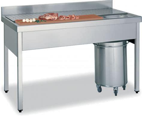 muebles auxiliares de cocina gallery  mueble est xx