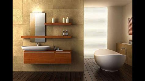top modern bathroom design ideas    youtube