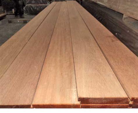 low maintenance hardwood floors 100 direct decking suppliers hardwood decking supplier trop decking hardwood decking boards
