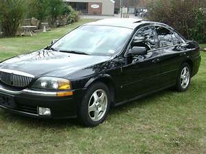 Lincoln Ls For Sale    Page  11 Of 13    Find Or Sell Used