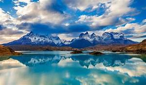 The Most Beautiful Places in the World - WorldAtlas.com