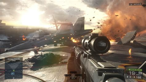 battlefield 4 ps4 téléchargement prix psn