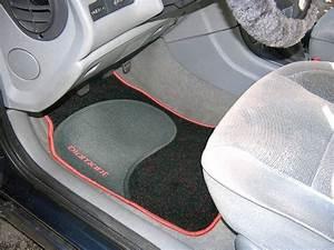 Teppich Reinigen Mit Backpulver : anleitung autoteppich reinigen teppich reinigen ~ Watch28wear.com Haus und Dekorationen