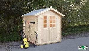 Kleines Gerätehaus Holz : holz gartenhaus ger tehaus my blog ~ Michelbontemps.com Haus und Dekorationen