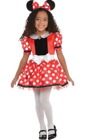 minni mouse kostüm minnie mouse costume city
