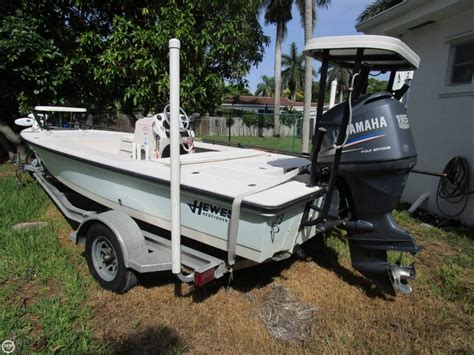 Hewes Boats Miami by Hewes Boats For Sale In Florida Boats