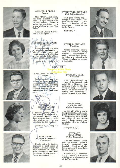 yearbook printing professional printing services