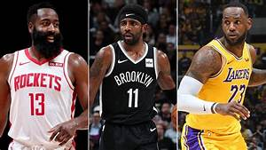Friday, November 1 – Live NBA scores, updates, news, stats ...