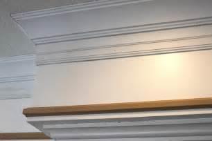 amy s casablanca kitchen soffit transformation