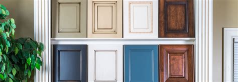 custom kitchen cabinet doors custom made cabinet doors wood cabinet doors