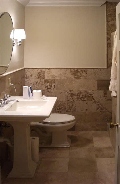 tiling bathroom walls st louis tile showers tile