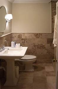 tiling bathroom walls st louis tile showers tile With how to tile a bathroom floor and walls