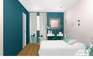 ambiance decoration dinterieur 20171016151619 tiawukcom With salle de bain design avec formation décorateur d intérieur toulouse