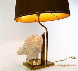 Willy daro archives vintage info all about vintage for 6 volt table lamp
