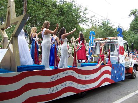 images  star spangled christmas float ideas