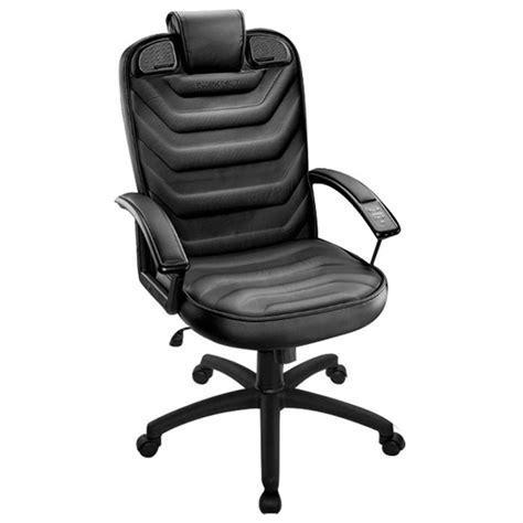 fauteuil bureau gamer fauteuil de bureau gamer trendyyy com