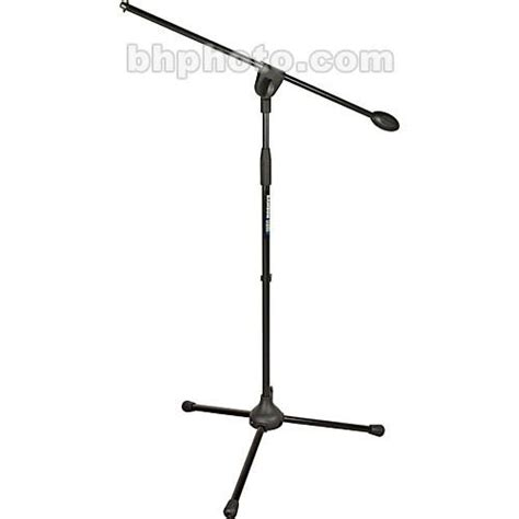 samson ultra light boom stand bl3 mic stands boom arms samson user manual pdf manuals