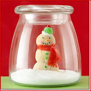 cute christmas craft ideas for adults kristal project edu hash
