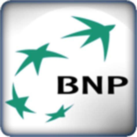 icones du bureau icônes png bnp png factory
