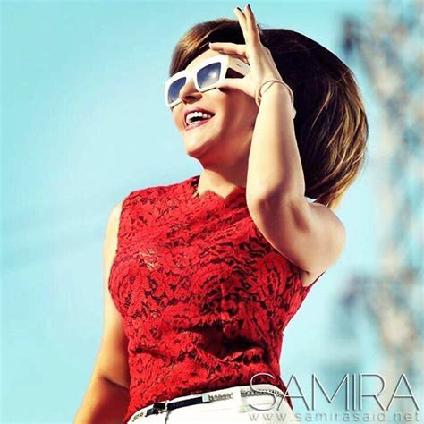 96 Best Images About Samira Said On Pinterest English