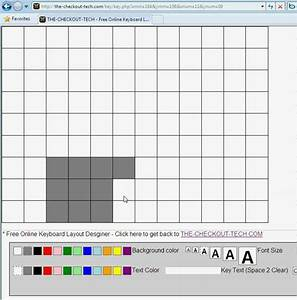 Cash register key labels template bing images for Key register template free