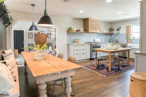 Design Tips From The Baker House