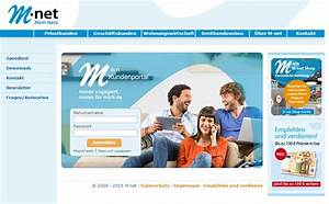 Otto Kundenservice Nummer : m net kundennummer finden so geht 39 s chip ~ Eleganceandgraceweddings.com Haus und Dekorationen