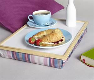 Frühstück Im Bett Tablett : fr hst ckstablett f rs bett fantastische ideen ~ Sanjose-hotels-ca.com Haus und Dekorationen
