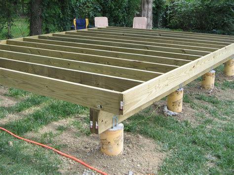 epoxy kitchen flooring shed plans shed backyardshed shedplans floor joist 7071