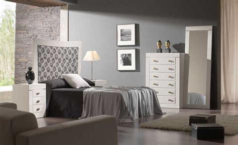 dormitorio matrimonio aire fresco