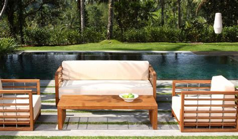 patio furniture blog phoenix outdoor furniture patio