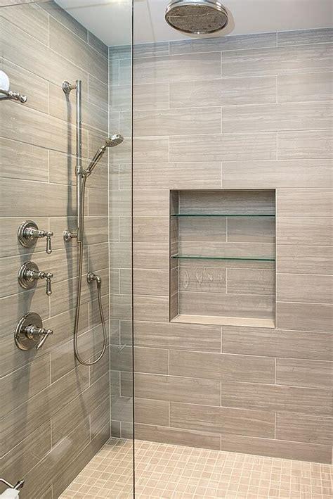 durable bathroom materials