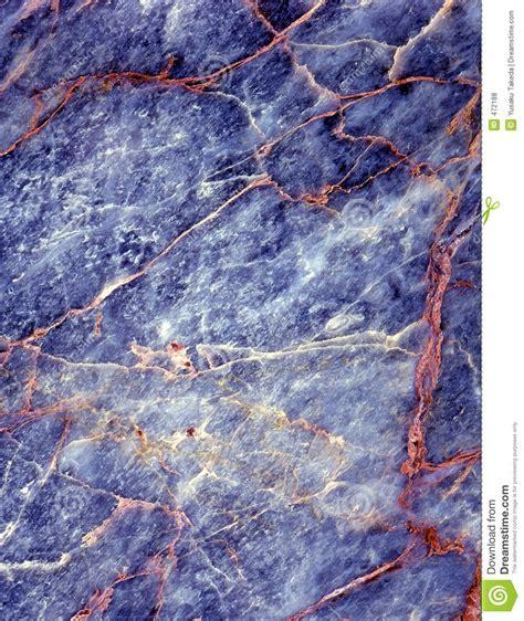 Marble Background stock photo. Image of display, album