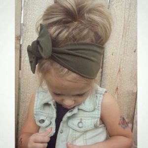 45 Cool Hairstyles For Little Girls Page 2 Eazy Glam
