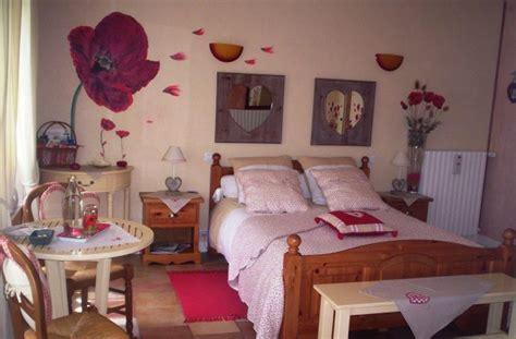 chambre d hotes eure l 39 eure l 39 étang maison et table d 39 hôtes chambre d