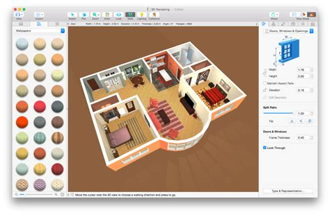 Live Home 3d : Download Live Home 3d 3.0.1 For Mac Free
