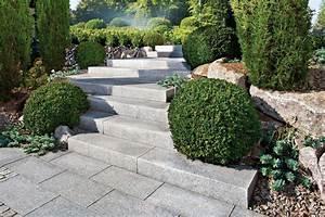 Treppen Im Garten : gartentreppe bauen hornbach ~ A.2002-acura-tl-radio.info Haus und Dekorationen