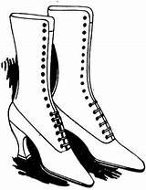 Shoes Coloring Pages Printable Lady Shoe Foamposites Supercoloring Clipart Scarpe Da Di Disegni Heels Damenschuhe Ausmalbild Donna Ausmalbilder Sport Sneaker sketch template
