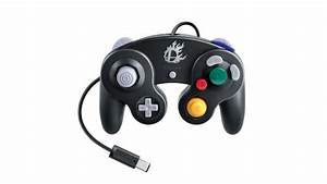 Third-Party GameCube Controller Adapter On Sale for $19.99