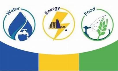 Nexus Water Resources Wef Energy Solutions Infrastructure