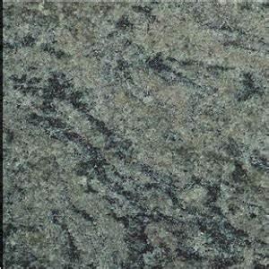 Pompes Funebres Aubagne : les diff rents types de granit ~ Premium-room.com Idées de Décoration