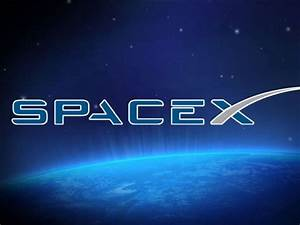 Spacex Logo Png (page 3) - Pics about space