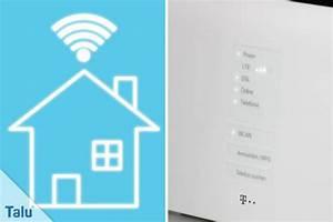 Was Ist Ein Heimnetzwerk : heimnetzwerk einrichten w lan netzwerk selbst aufbauen ~ Orissabook.com Haus und Dekorationen