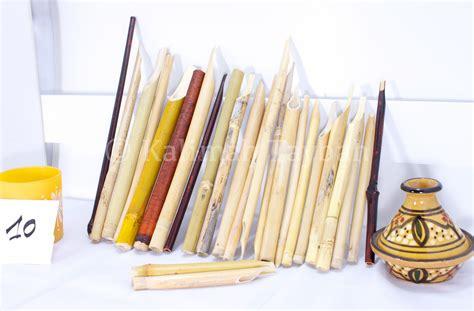 pin  alexios spanides  books  light calligraphy