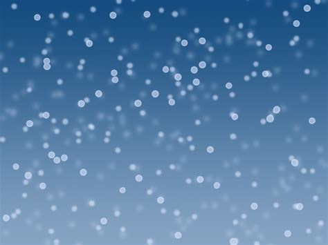 Falling Snow Animated Wallpaper - falling snow animated wallpaper wallpapersafari