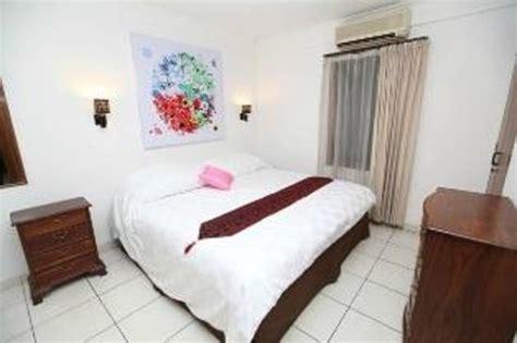 Picture Of Maven Buncit Hotel, Jakarta