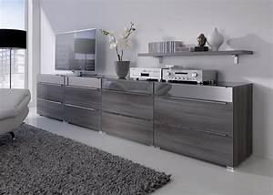 Nolte Moebel Alegro Trend Midfurn Furniture Superstore